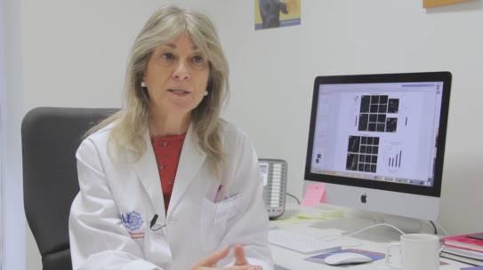 Claves para tratar el ictus y el alzhéimer