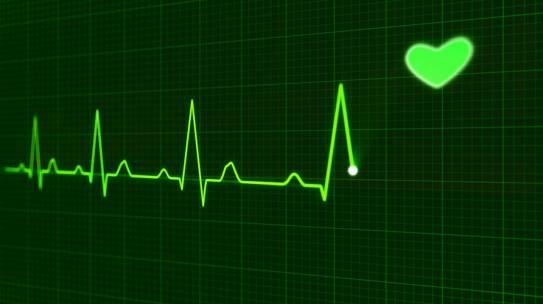 Septiembre, Mes del Corazón con el respaldo de Medtronic